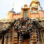 hq-wallpapers_ru_holidays_50318_1440x900