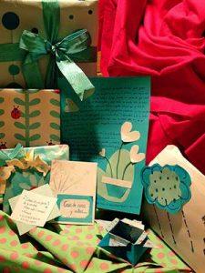 Как выбрать подарок, чтобы он понравился на сто процентов?