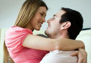 Как стать незаменимой, неотразимой и единственной для своего мужчины