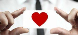 Как сделать так, чтобы муж всегда был влюблен в вас? (Часть 1)