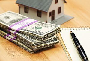 Как получить ипотечный кредит индивидуальному предпринимателю?