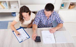 Семейный бюджет и 6 его составляющих