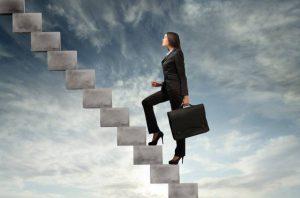 Как увеличить свой доход. Горизонтальная карьера  (Часть 3)