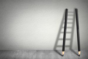 Стратегия увеличения дохода с помощью вертикального роста (Часть 4)
