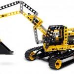konstruktor_lego_-_ekskavator