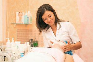 Как выбрать косметолога и парикмахера, или Красота требует специалиста??