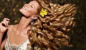 Маски для волос в домашних условиях – эффективно, дешево и результативно.