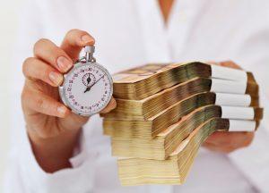 Покупка квартиры полностью и в кредит. Как получить ипотечный кредит без первоначального взноса.
