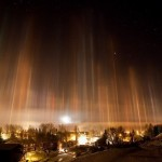 light-pillars-04