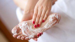 Уход за ногами в домашних условиях. Как сделать наши ножки красивыми и здоровыми?