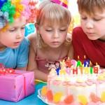 miniatyura-tort