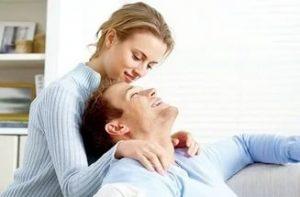 «Моя твоя не понимай», или как сделать так, чтобы мужчина вас понял?