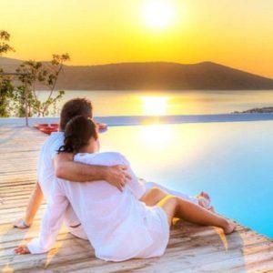 Новая жизнь. Брак и семья, как сохранить любовь?  (Часть 2)