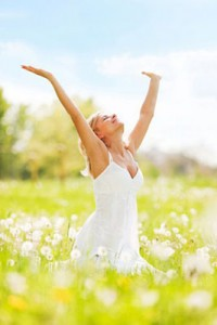 Как улучшить настроение? Проверенные способы, как продолжать радоваться жизни, не смотря на внешние обстоятельства!