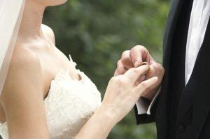 Почему мужчина не женится? Как сделать, чтобы он захотел жениться?
