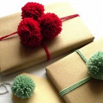 new-year-gift-wrapping-themes6-5