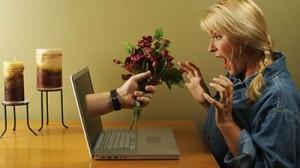 Знакомства через сайты знакомств – почему мы их выбираем? (Часть 1)