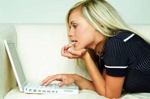 Как познакомиться на сайте знакомств? Секреты успеха вашей личной анкеты (3 часть)