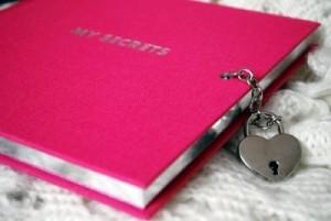 Зачем нужно вести личный дневник?
