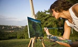 Интересы и хобби, помогающие преодолеть скуку?