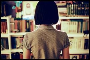 Хочу посоветовать хорошие книги про любовь. (Часть 2)