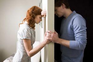 Полюбила женатого, что делать?