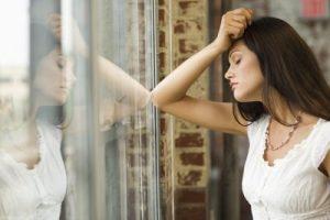 Нужна ли правда в отношениях? Нужно ли все рассказывать мужу?