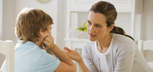 Что можно разрешать детям, а что нет? Где эта грань?