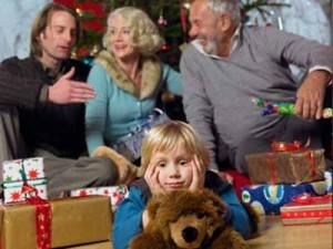 Что подарить на Новый год родителям, бабушкам и дедушкам?