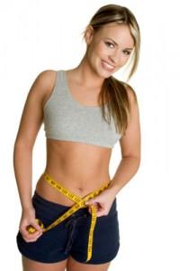 Как сбросить вес в домашних условиях? Психологические секреты мотивации
