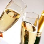 shampanskie_vina_5