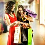 shopping3_enl
