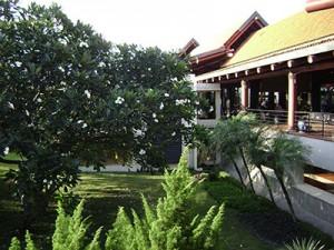Суматра и Ява – острова контрастов