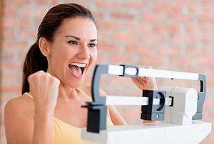 Снижение веса, первые трудности, с которыми я столкнулся. (Часть 2)