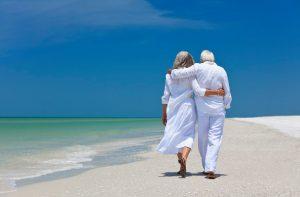Как сохранить любовь и семью? Ваш дневник любви и счастья