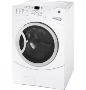 Как заставить стиральную машину прослужить дольше?