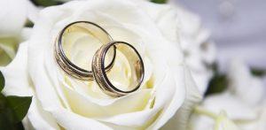 Чего хотят мужчины в браке?