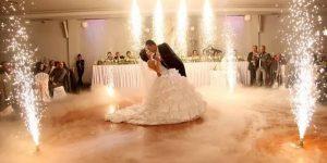 Организация свадьбы, секреты и важные моменты