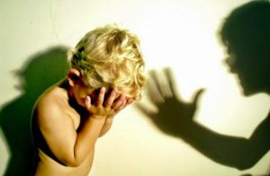 Воспитание ребенка. Как уберечь ребенка от опасностей и насилия?