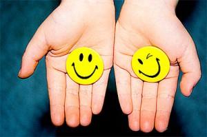 Удовольствие как норма жизни, или Как научиться радоваться жизни и каждому дню?