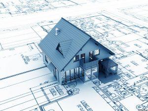 Покупка недвижимости и ваши убеждения.