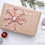 упаковка-подарков-своими-руками-24