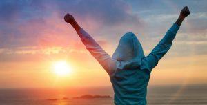Как развить уверенность в себе, или Вы достойны всего самого лучшего (Часть 2)