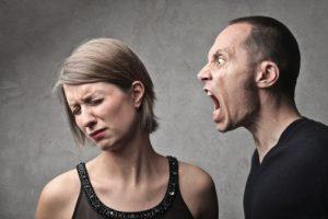 Как изменить поведение мужчины?