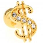 zaponki-dollar-gold-3_enl