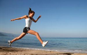 Здоровье и спорт, как избежать ошибок?