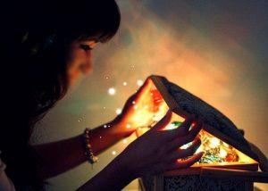 Как реализовать желания? Сколько желаний нужно писать в свой список желаний?