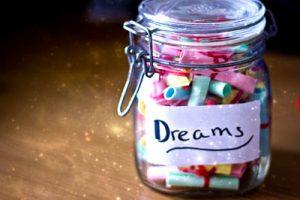 Как исполнить желание?