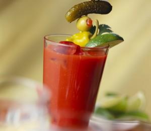 томатный сок фото2