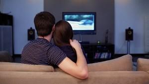 Посоветуйте интересный фильм про любовь